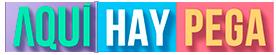 Aquí Hay Pega | Trabajando.com logo